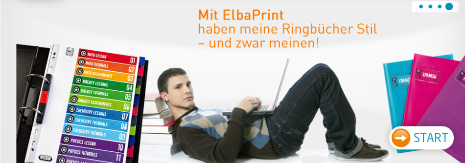 Elba Print2.PNG