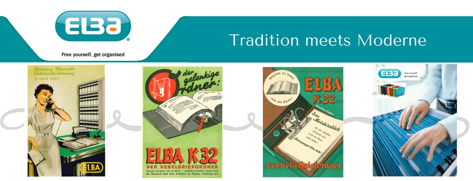 tradition_elba