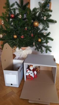 bild-weihnachten-tric