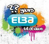 welchen-geburtstag-feiert-elba