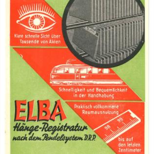 elba_hangeregistratur