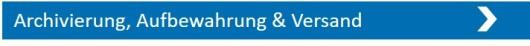 ELBA-Katalog-Archivierung-Aufbewahrung-Versand