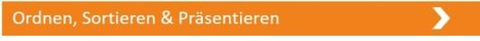 ELBA-Katalog-Ordnen-Sortieren-Präsentieren