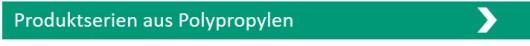 ELBA-Katalog-Produktserien-Polypropylen